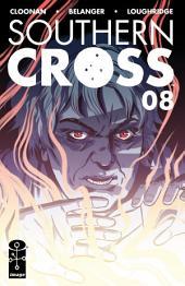 Southern Cross #8