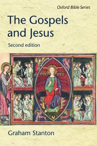 The Gospels and Jesus PDF