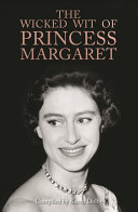 Download The Wicked Wit of Princess Margaret Book