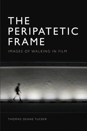 Peripatetic Frame