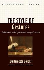 The Style of Gestures