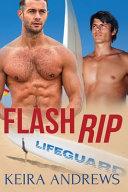 Download Flash Rip Book