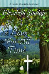 A Love For All Time Book PDF
