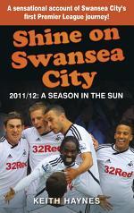 Shine On Swansea City