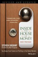 Inside the House of Money PDF