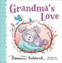 Grandma s Love
