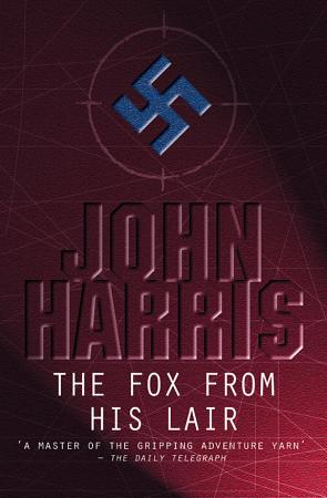 The Fox from His Lair PDF