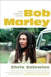 Bob Marley The Untold Story PDF