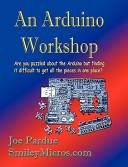 An Arduino Workshop