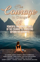 The Courage To Change Book PDF