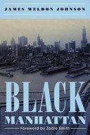 Black Manhattan PDF