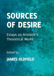 Sources Of Desire Book PDF