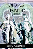 Oedipus Revisited PDF