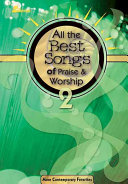 All the Best Songs of Praise and Worship 2 PDF