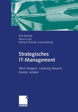 Strategisches IT Management PDF