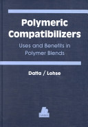 Polymeric Compatibilizers
