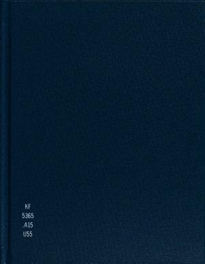 FLRA Quarterly Summary