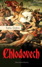 Chlodovech (Historischer Roman)