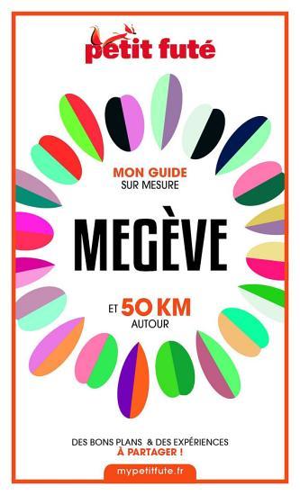 MEG  VE ET 50 KM AUTOUR 2021 Carnet Petit Fut   PDF
