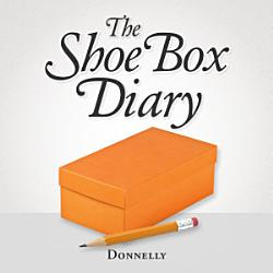 The Shoebox Diary Book PDF