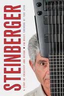 Steinberger PDF