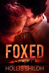 Foxed