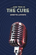Download    and This Is the Cure Book