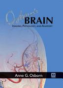 Osborn s Brain