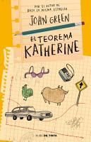 El teorema Katherine PDF