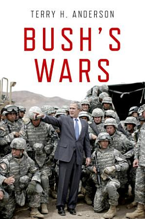 Bush s Wars PDF