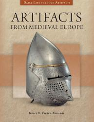 Artifacts From Medieval Europe Book PDF