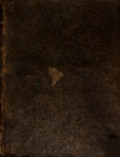Memorie recondite dall'anno 1601 sino al 1640: Volume 2