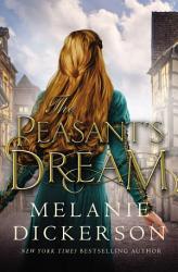 The Peasant S Dream Book PDF