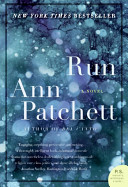 Download Run Book