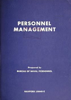 Personnel Management PDF