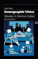 Demographic Vistas PDF