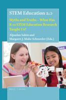 STEM Education 2 0 PDF