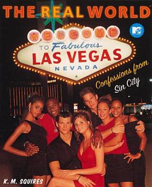 MTV s Real World Las Vegas