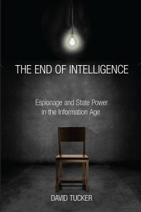 The End of Intelligence PDF