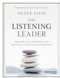 The Listening Leader Book PDF