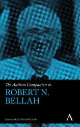 The Anthem Companion To Robert N Bellah PDF