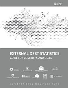 External Debt Statistics PDF