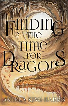 Finding the Time for Dragons PDF