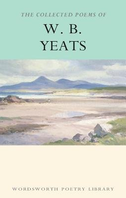 Download The Collected Poems of W  B  Yeats Book