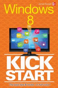 Windows 8 Kickstart PDF