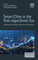Smart Cities in the Post algorithmic Era PDF