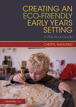 Creating an Eco-Friendly Early Years Setting