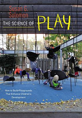 The Science of Play PDF