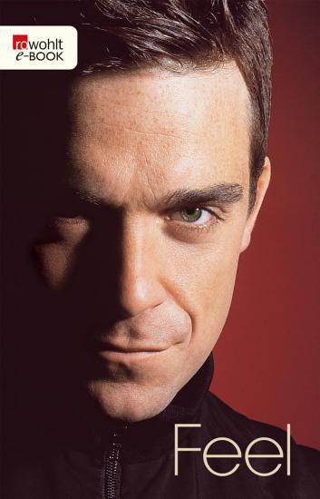 Feel  Robbie Williams PDF
