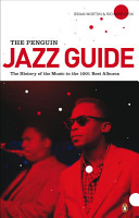 The Penguin Jazz Guide PDF